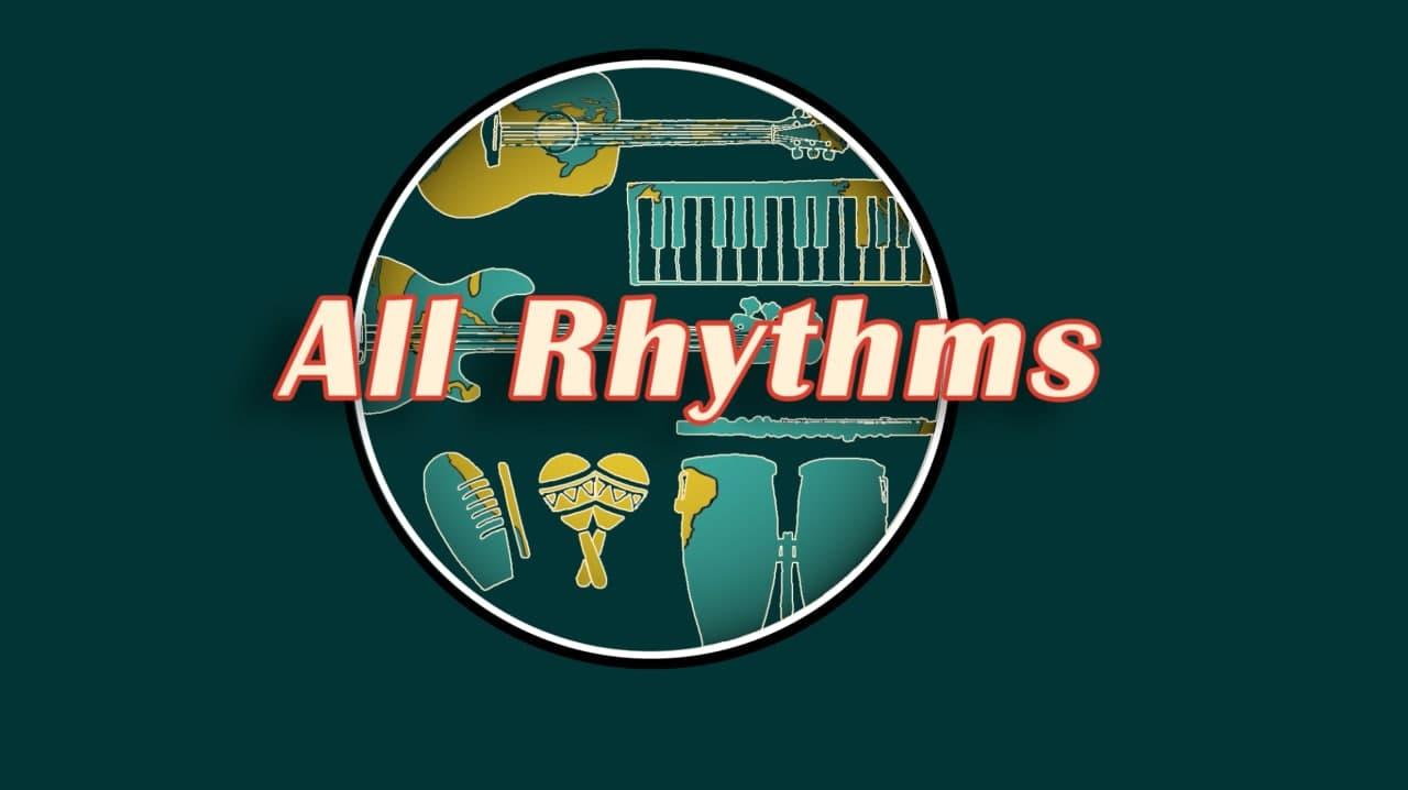 All Rhythms